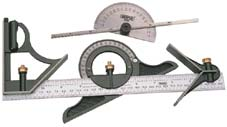 More info on Protractors