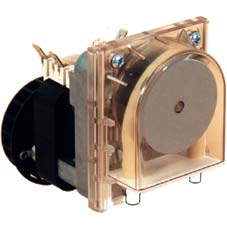 More info on OEM Peristaltic Pump System